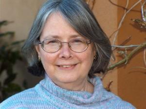M. Diane Rogers